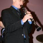 CD launch & Euro BonVoyage concert, Bentleigh Club 2007-1