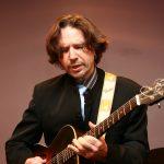 CD launch & Euro BonVoyage concert, Bentleigh Club 2007-8