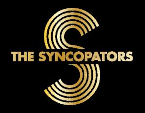 The Syncopators Logo